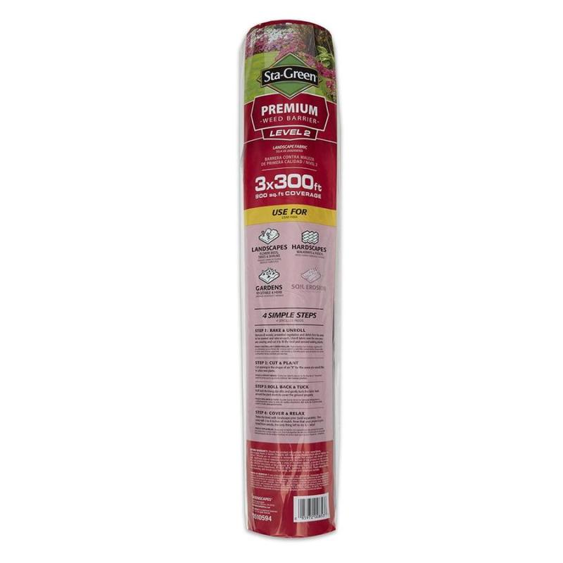 Large Of Landscape Fabric Lowes