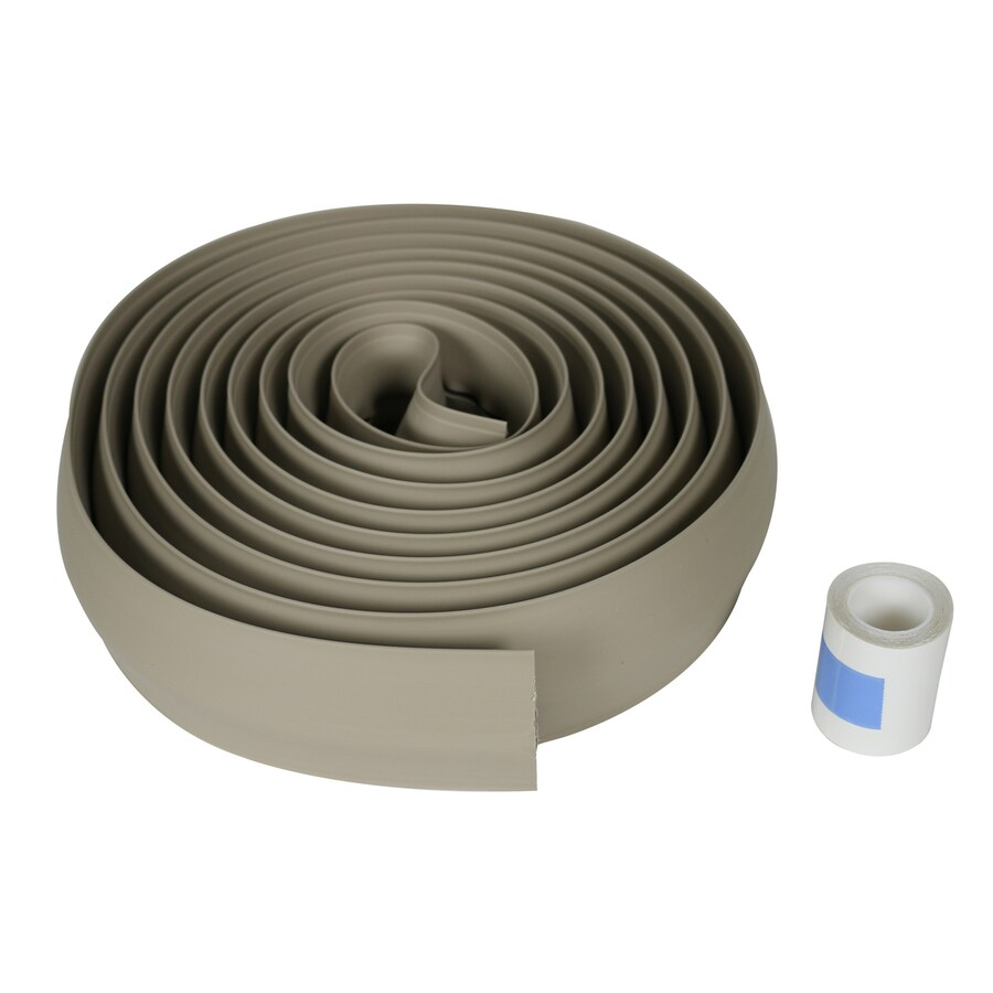 Floor Wire Molding Cord Covers At Lowes