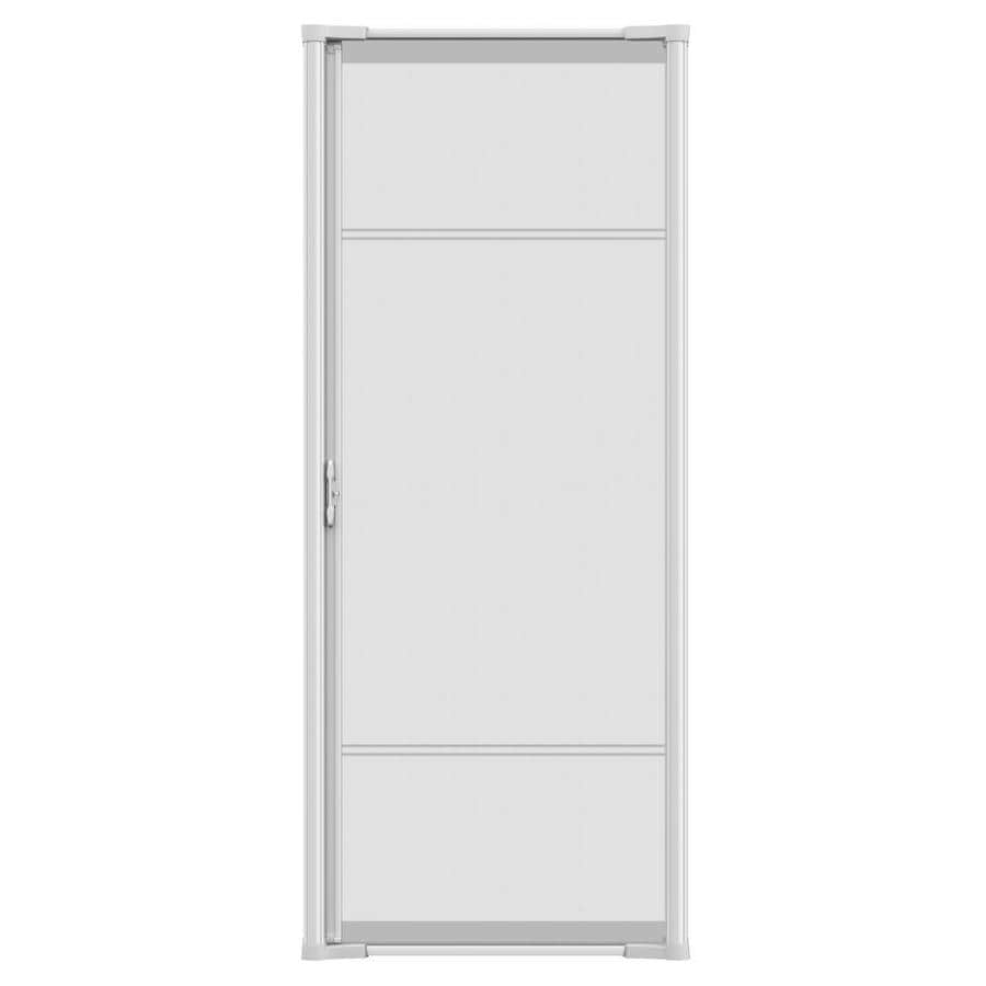 Fullsize Of Brisa Retractable Screen Door