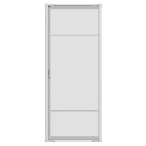 Medium Crop Of Brisa Retractable Screen Door