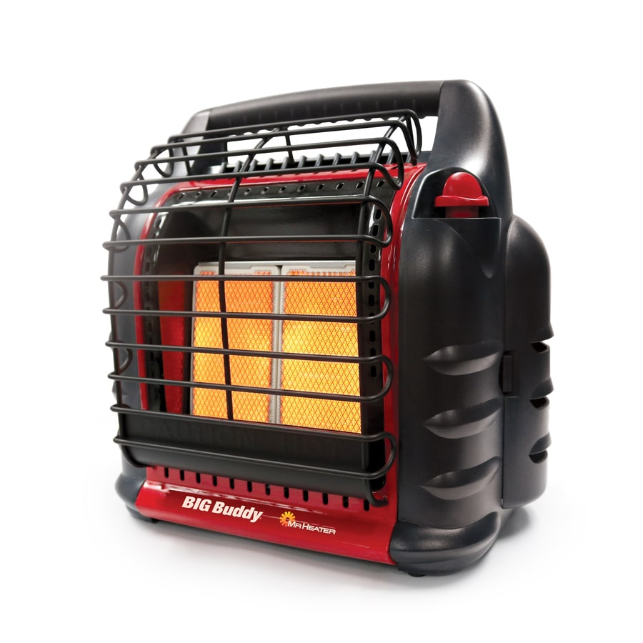 Garage Heater For Dogs Propane Heaters At Lowes