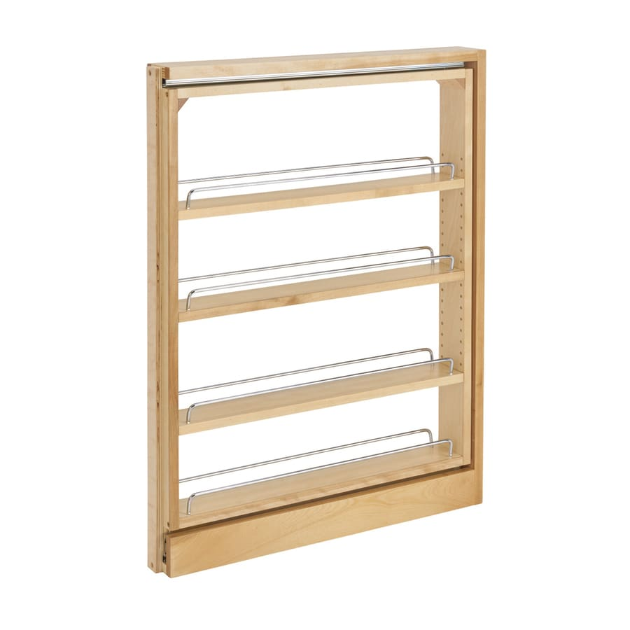 In Cabinet Drawers Cabinet Organizers At Lowes