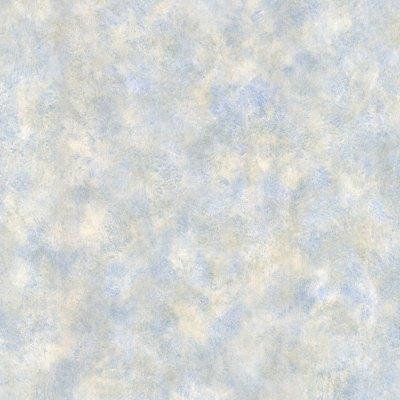 Kitchen Wall Borders | Free Wallpaper