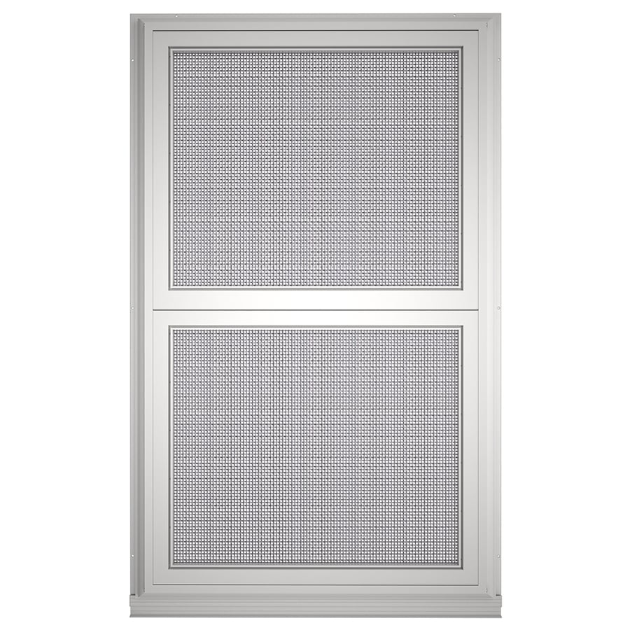 Mesh Window Screen Window Screens At Lowes