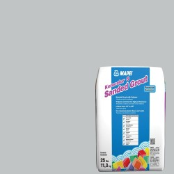 Small Crop Of Mapei Grout Colors