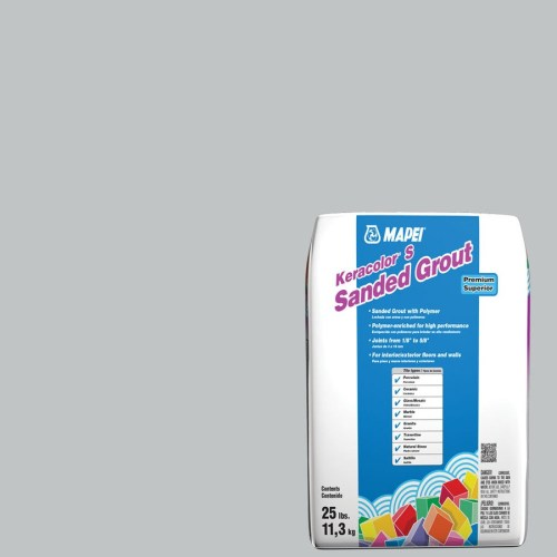 Medium Crop Of Mapei Grout Colors