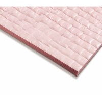 Shop Leggett & Platt 11.11mm Foam Carpet Padding at Lowes.com