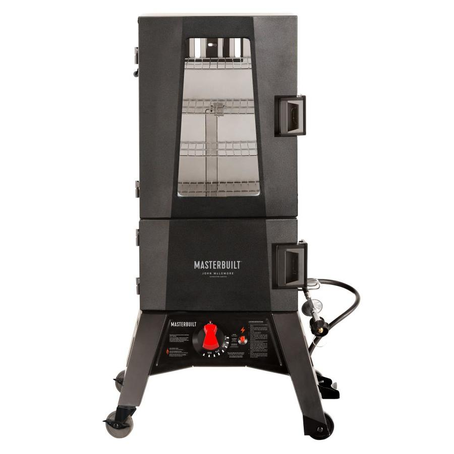 Fashionable Mps Rmotemp Propane Smoker Shop Gas Vertical Smokers At Lowes Hardware Essex Vt Lowes Essex Vt Jobs Display Product Reviews houzz 01 Lowes Essex Vt