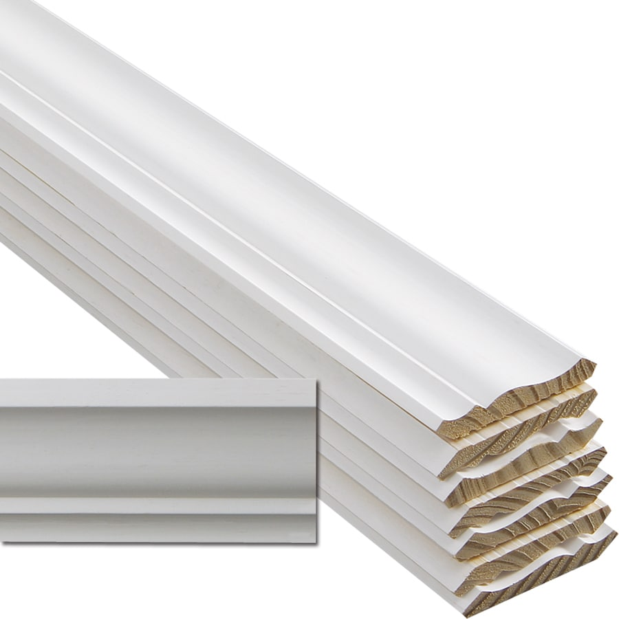 Crown Molding Cost Crown Moulding At Lowes