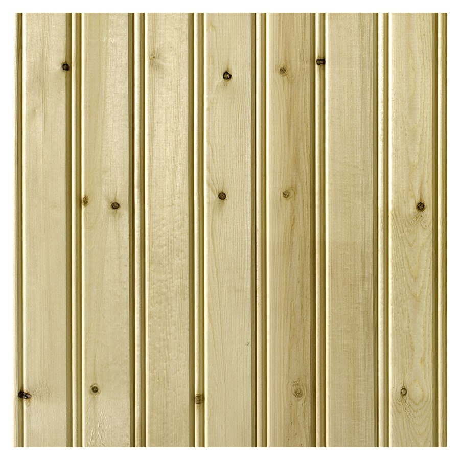 Multipurpose Center Bead Raw Lowes Beaded Wall Paneling Lowe S Home Improvement Wall Paneling Center Bead Raw Pine Wood Shop Empire Company X Edge Empire Company X Edge houzz-02 Lowes Wall Paneling
