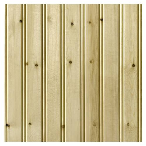 Medium Of Lowes Wall Paneling