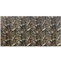Shop Kamo Panel 48-in x 8-ft Softline Mossy Oak Break-Up ...