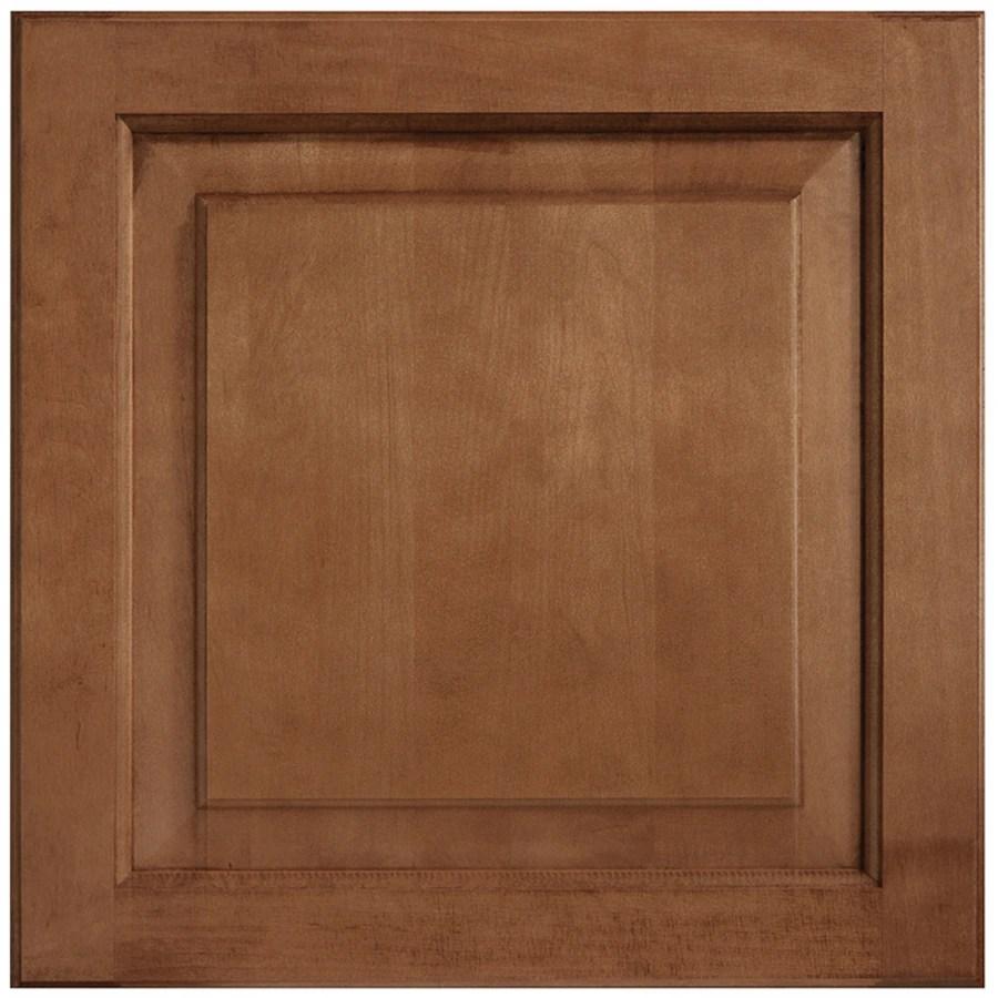 Fullsize Of Raised Panel Cabinet Doors