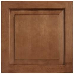 Small Crop Of Raised Panel Cabinet Doors