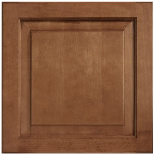 Medium Of Raised Panel Cabinet Doors