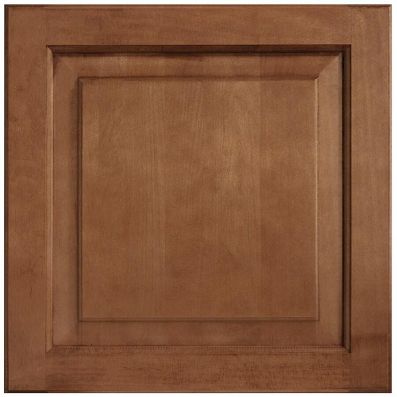 Large Of Raised Panel Cabinet Doors