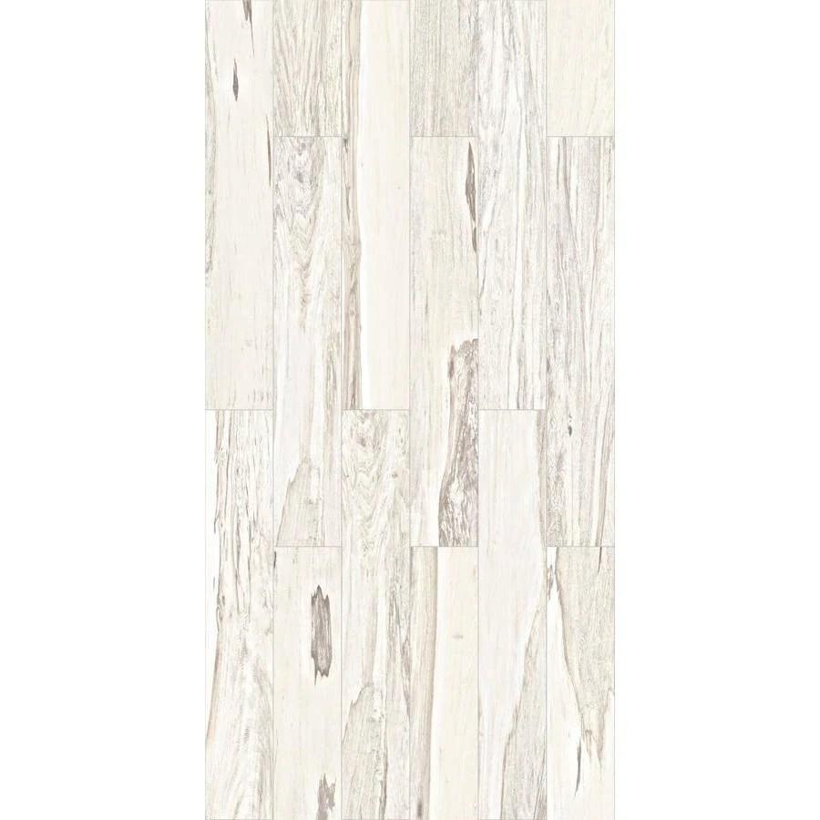 Trendy Grey Walls Wood S Houzz Style Selections Brazilian Pecan Wood Look Porcelain Walltile Shop Style Selections Brazilian Pecan Wood Look Porcelain Wood S houzz-02 White Wood Floors