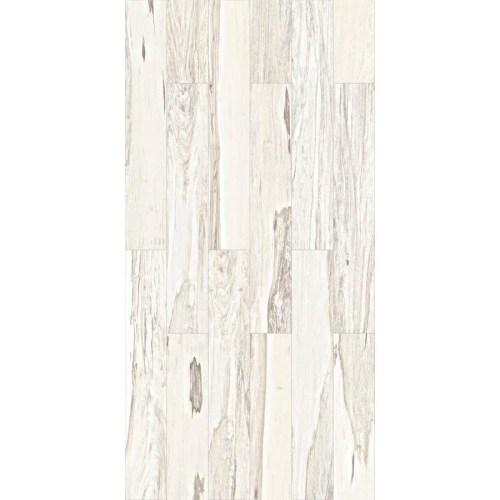 Medium Crop Of White Wood Floors