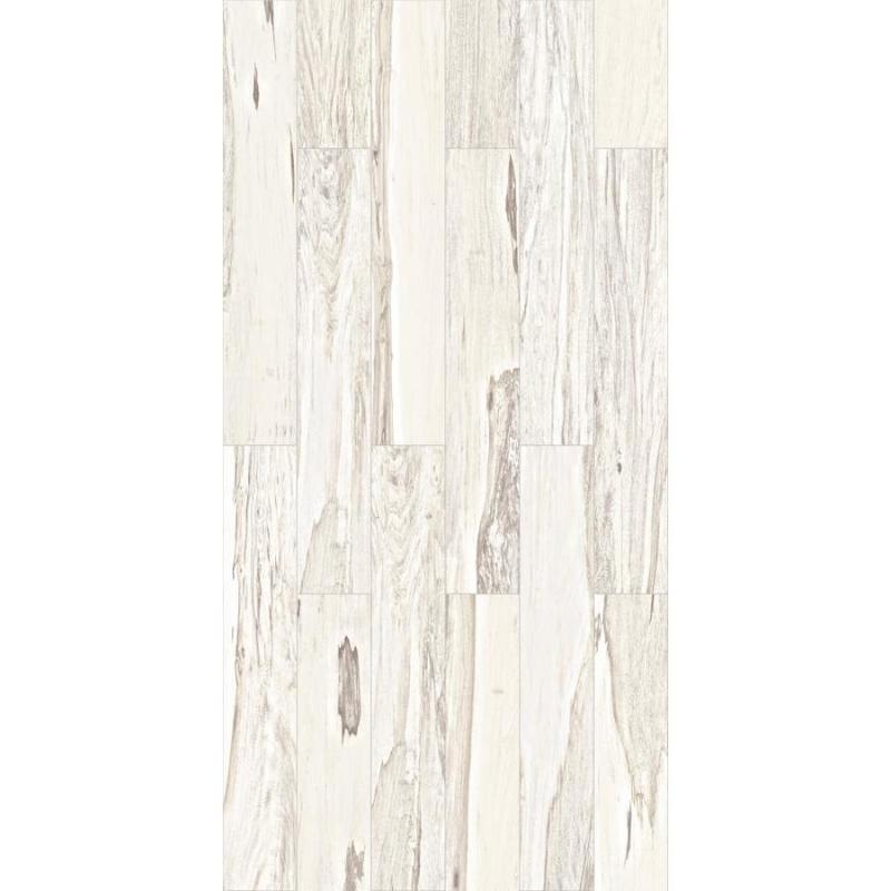 Large Of White Wood Floors