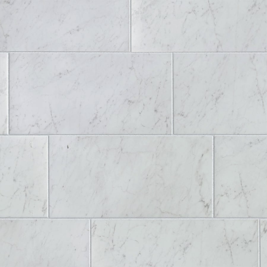 Fullsize Of White Porcelain Tile