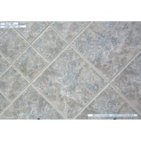 Top 28+ - Lowes Flooring Ceramic Tile - tiles extraodinary ...