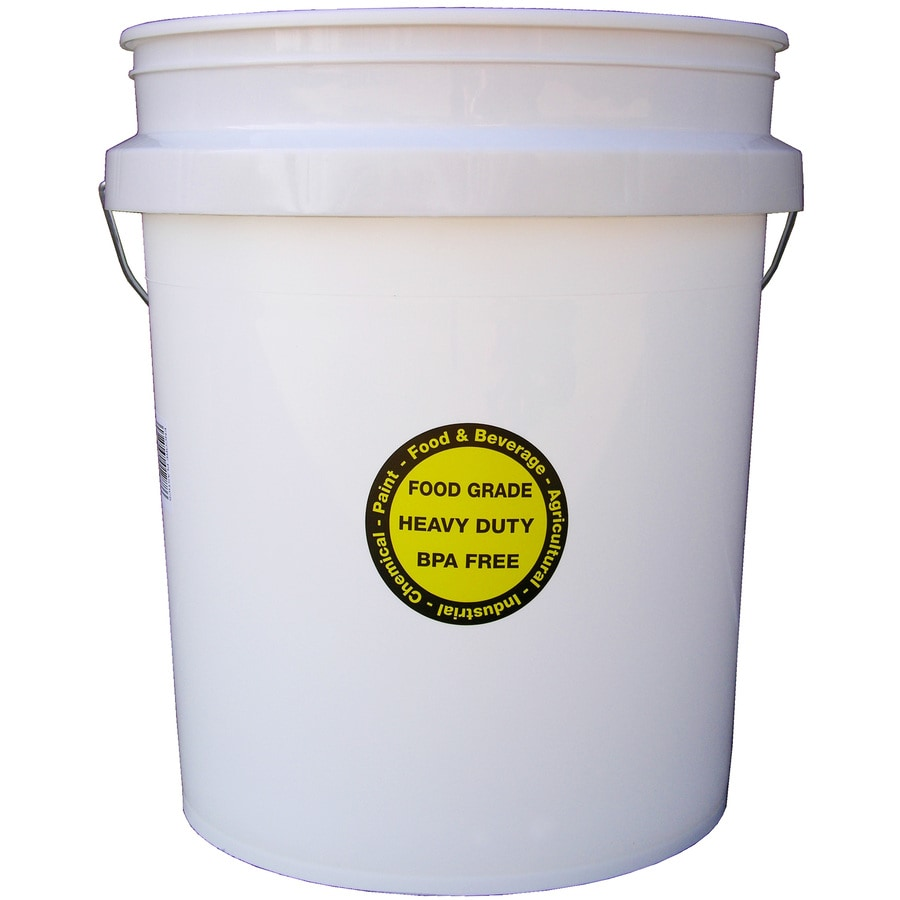 Scenic Encore Plastics Commercial Food Grade Bucket Shop Encore Plastics Commercial Food Grade Bucket At Lowes Cookeville Tn Lumber Lowes Cookeville Tn Reviews houzz-02 Lowes Cookeville Tn