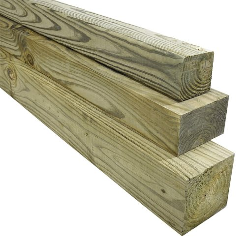 Medium Of Landscape Timbers Lowes