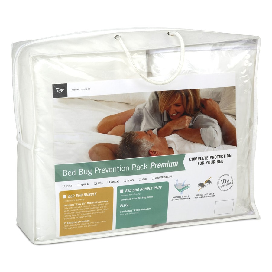 Bed Bugs Mattress Cover Fashion Bed Group Polyester Queen Mattress Cover With Bed Bug