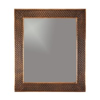 rubbed bronze mirror for bathroom - 28 images - bronze ...