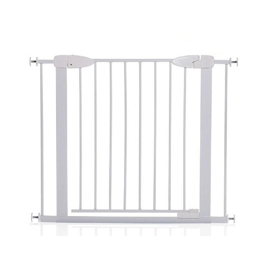 Led Unterbauleuchte Eco Ecl 600 Summer Infant Extra Wide Gate