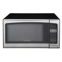 Small Crop Of 1000 Watt Microwave