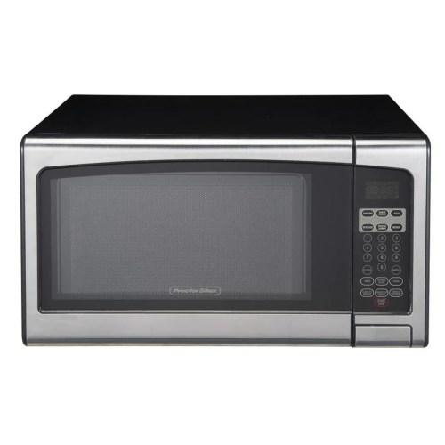 Medium Of 1000 Watt Microwave