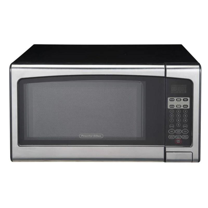 Large Of 1000 Watt Microwave