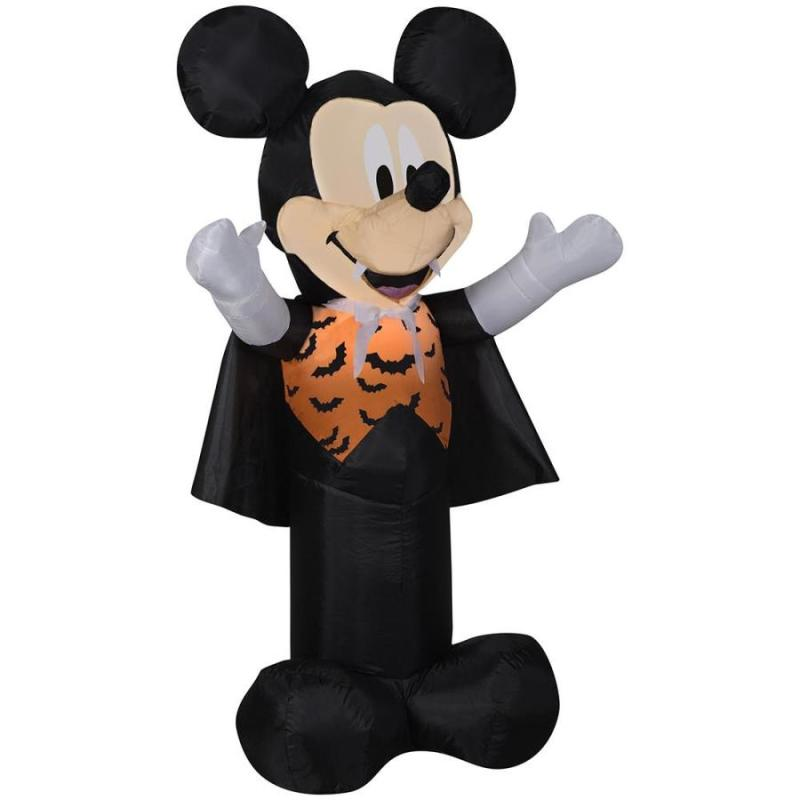 Fullsize Of Mickey Mouse Halloween Large Of Mickey Mouse Halloween