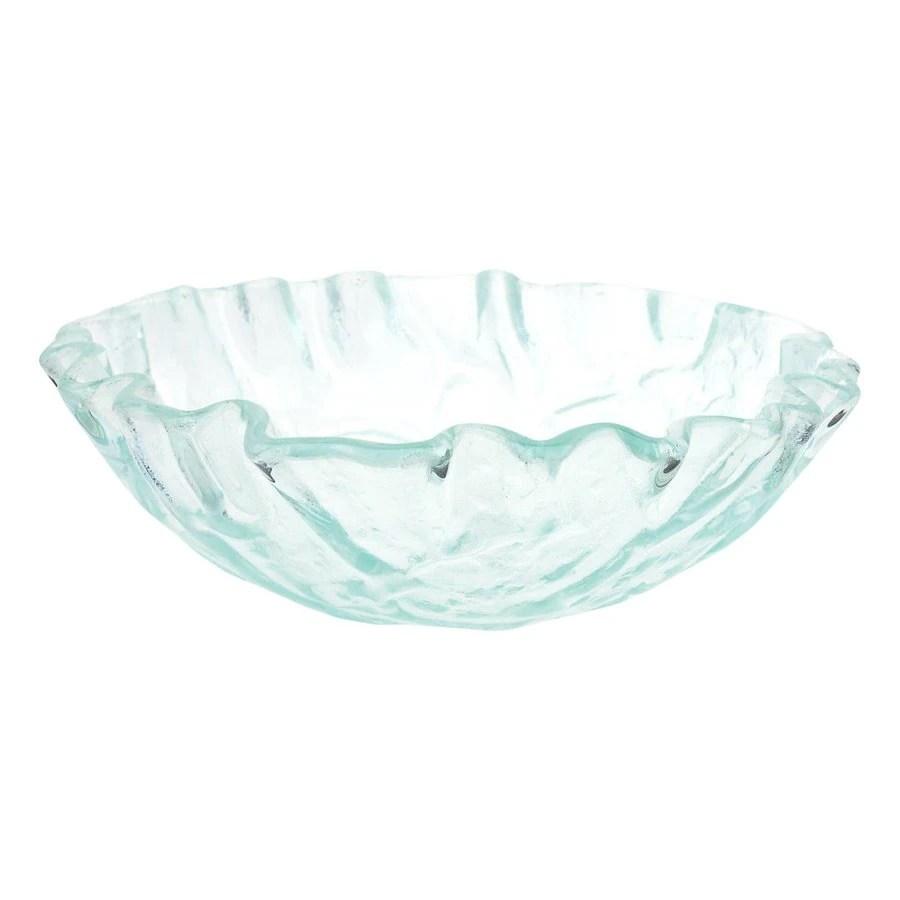 Fullsize Of Glass Vessel Sinks