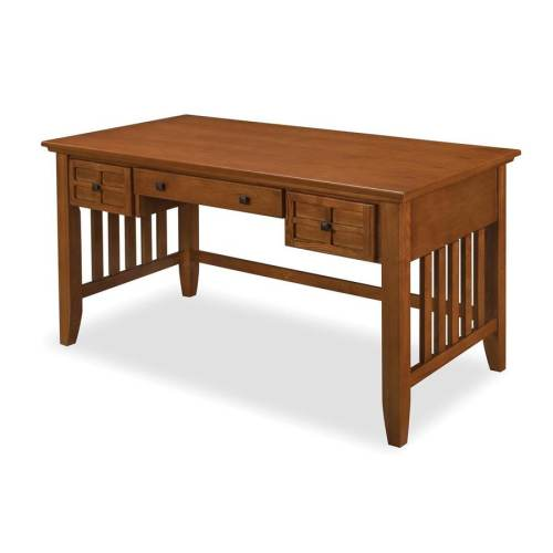 Medium Of Home Styles Table