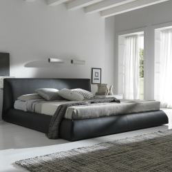 Small Of King Platform Bed