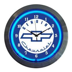 Small Of Electric Plug In Wall Clocks