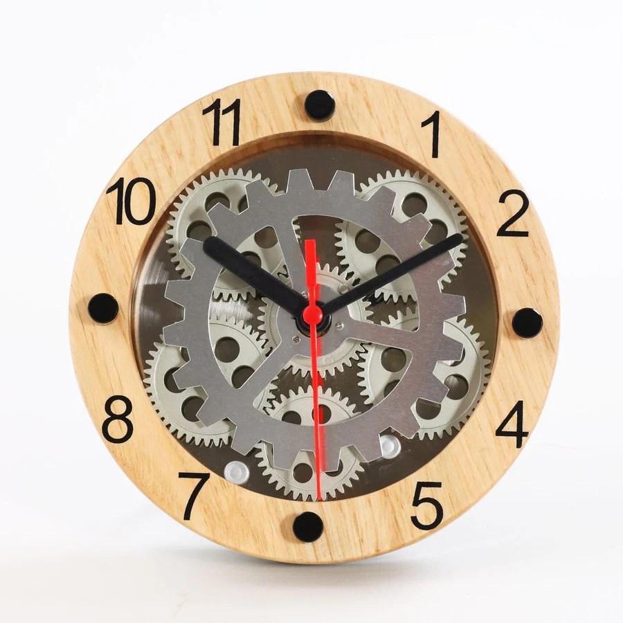 Fullsize Of Clock Gears Images