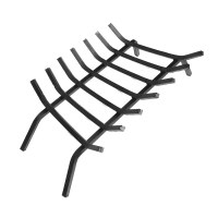 Shop Landmann USA Fireplace Grate at Lowes.com