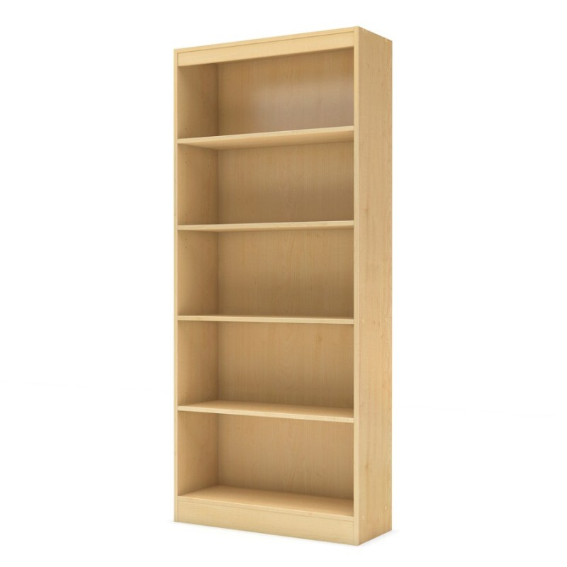 Large Of Corner Book Cabinets