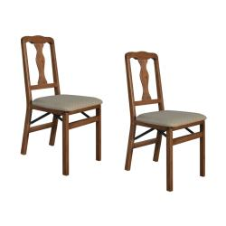 Small Of Stakmore Folding Chairs