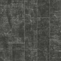 Shop Pergo Blue Print Tile and Stone Planks Laminate ...