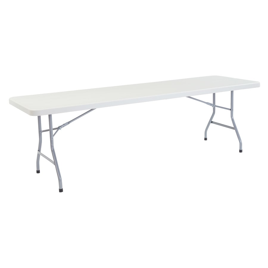 Folding Card Table Canada Folding Tables At Lowes