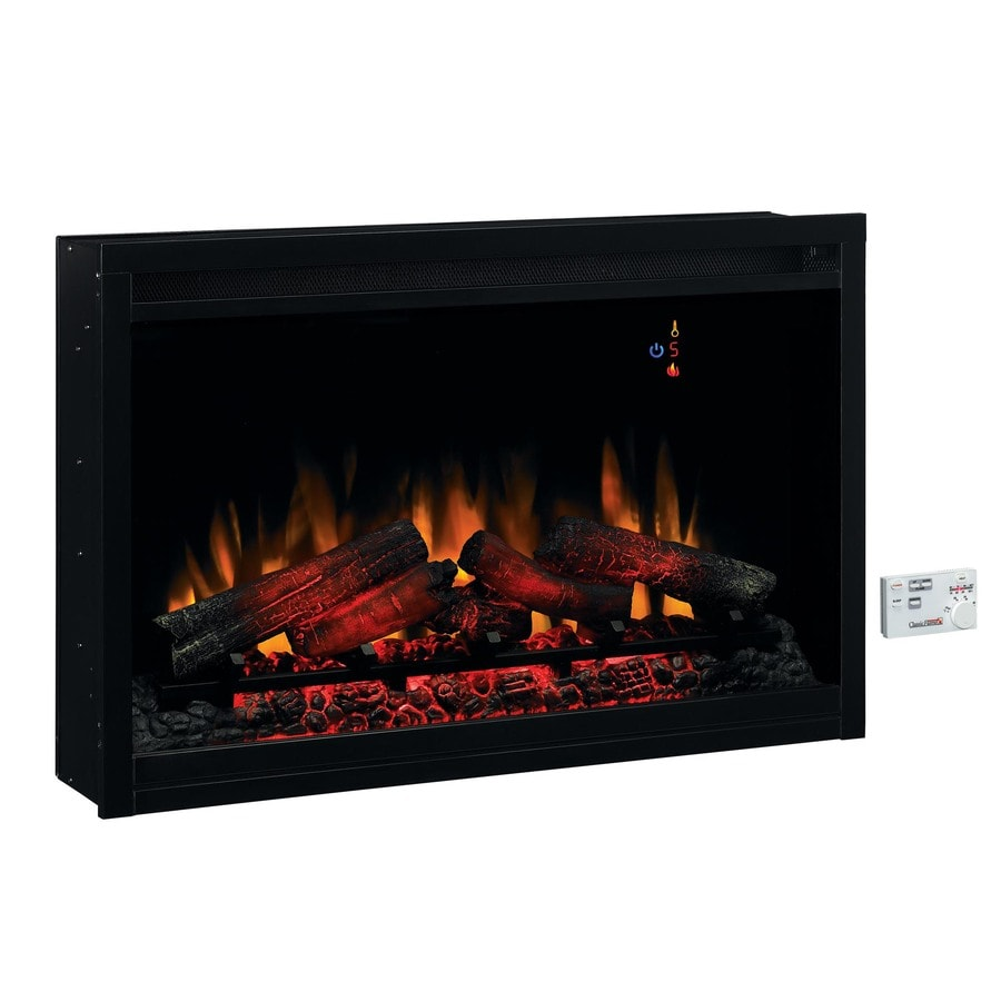 Propane Fireplace Inserts Fireplace Inserts At Lowes