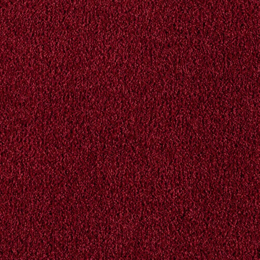 Black Velvet Damask Wallpaper Shop Mohawk Essentials Herron Bay Burgundy Textured Indoor