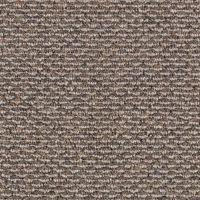 Shop Mohawk Roll Bar Brown Beige Berber Indoor Carpet at ...