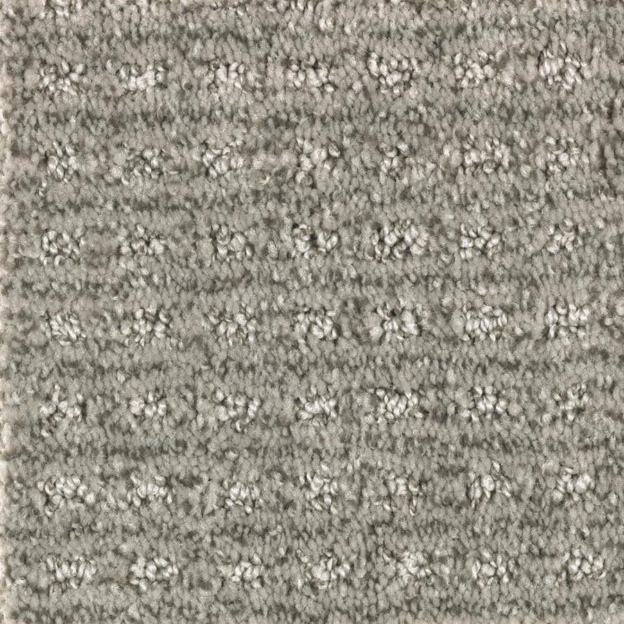 Shop Mohawk Essentials Fashion Lane Granite Dust Pattern