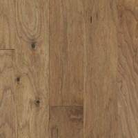 Shop Pergo Max 5.36-in Briarcliff Walnut Engineered ...