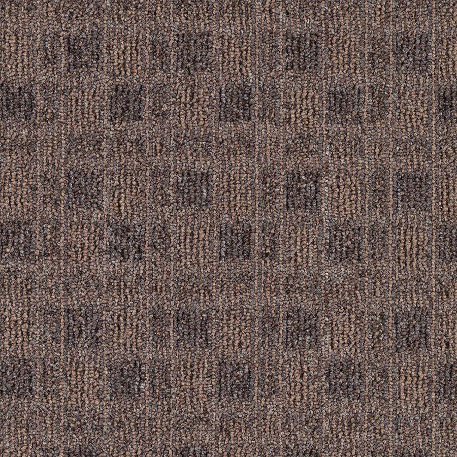 Lowes Carpet Installation Reviews Shop Mohawk Home And Office Aladdin 12-ft W X Cut-to